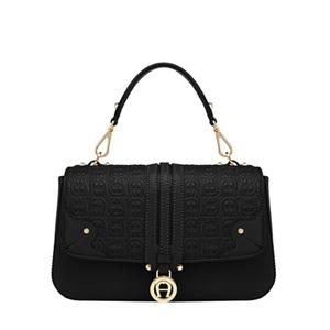 حقيبة يد لوري S
