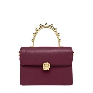 حقيبة جينوفيفا صغيرة S