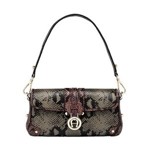 حقيبة لوري صغيرة XS
