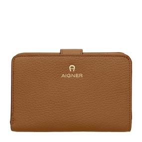 محفظة آيفي