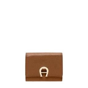 محفظة جينوفيفا