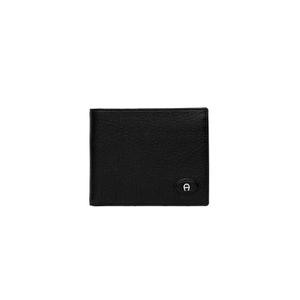محفظة البطاقات - أغنر