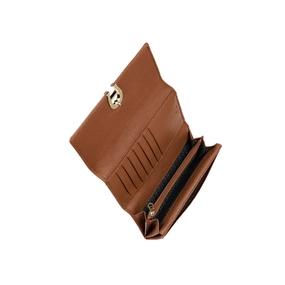 GENOVEVA BILL AND CARD CASE